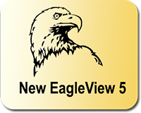 New EagleView 5